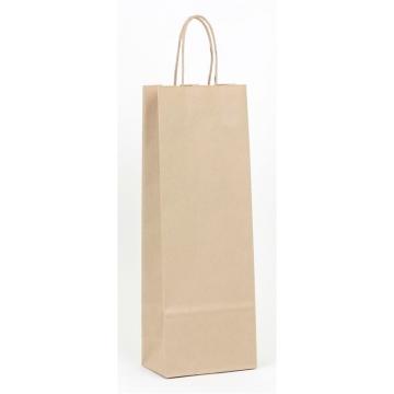 Dárková taška na víno 14 x...