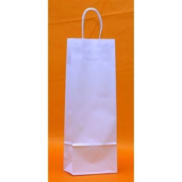 Dárková taška 14 x 8,5 x...
