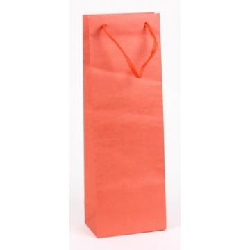 Dárková taška 12 x 7,8 x 36 cm