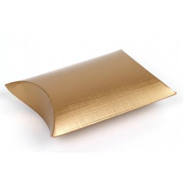 Krabička Busta 100 x 100 x...
