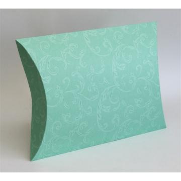 Krabička Busta 360 x 340 x...