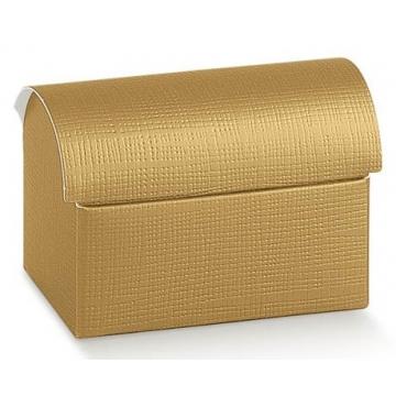 Dárková krabička Cofanetto...