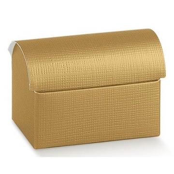 Krabička Cofanetto 130 x 90...