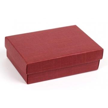 Krabička F/C 130 x 90 x 40 mm