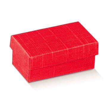Krabička F/C 165 x 110 x 40 mm