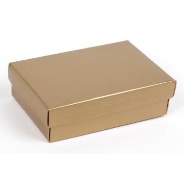 Krabička F/C 220 x 160 x 40 mm