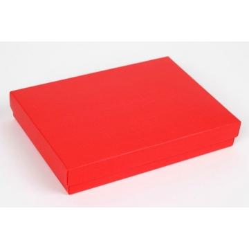 Dárková krabička F/C 220 x...