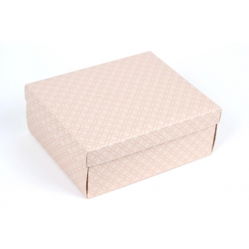 Dárková krabička F/C 240 x...