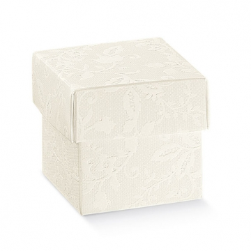Dárková krabička F/C 50 x...