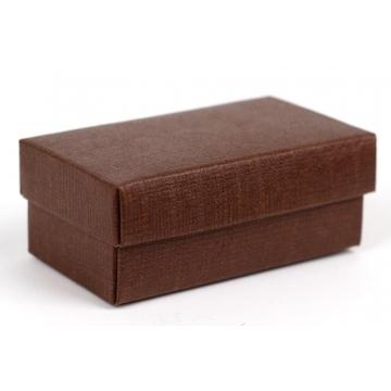 Krabička F/C 70 x 40 x 30 mm