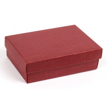 Krabička F/C 95 x 65 x 40 mm