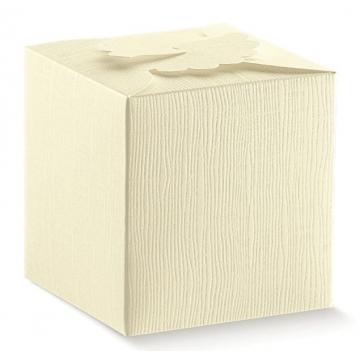 Krabička Margherite 120 x...
