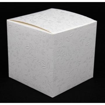 Krabička Pieghevole 120 x...