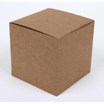 Dárková krabička Pieghevole...