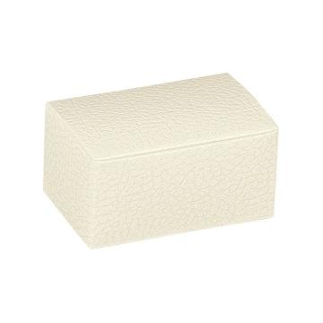 Dárková krabička Rivesti...