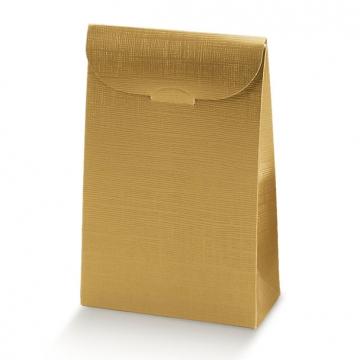 Dárková krabička Sacchetto...