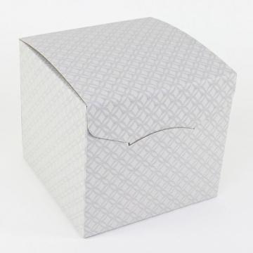 Krabička Segreto 200 x 200...
