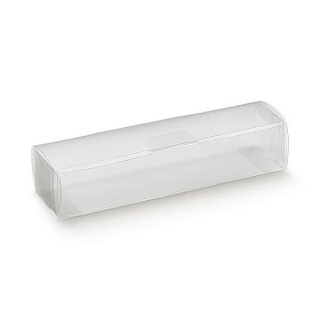 Dárková krabička...
