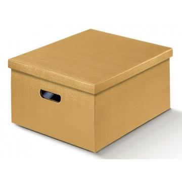 Dárková krabice Tutto a...