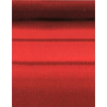 Stahovací stuha Light červená