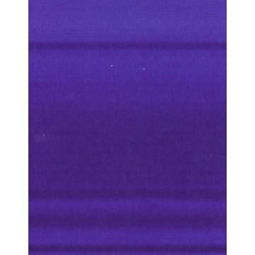 Stahovací stuha Light modrá