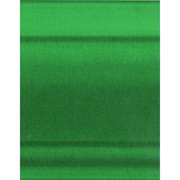 Stahovací stuha Light zelená