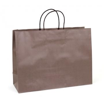 Dárková taška 35 x 13 x 31 cm