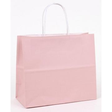 Dárková taška 24 x 11 x 21 cm