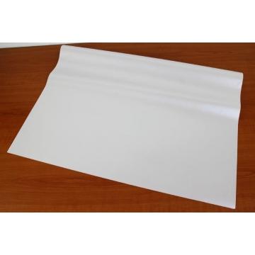 Papír Perleť