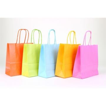 Dárková taška 18 x 8 x 20 cm