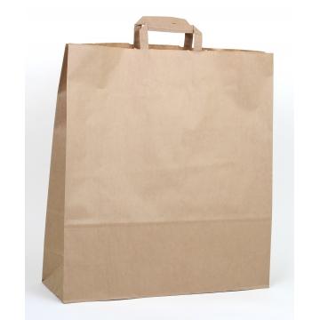 Dárková taška 45 x 15 x 49 cm