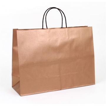 Dárková taška 45 x 15 x 35 cm