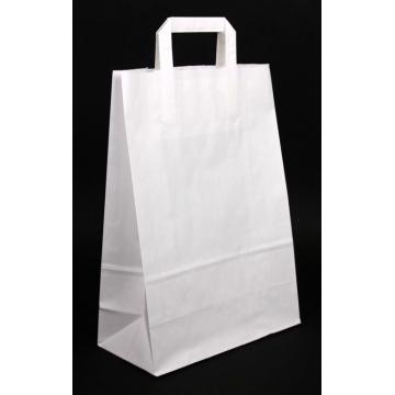 Dárková taška 32 x 17 x 45 cm