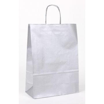Dárková taška 27 x 12 x 37 cm