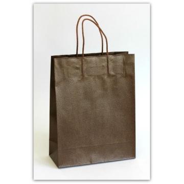 Dárková taška 23 x 10 x 30 cm