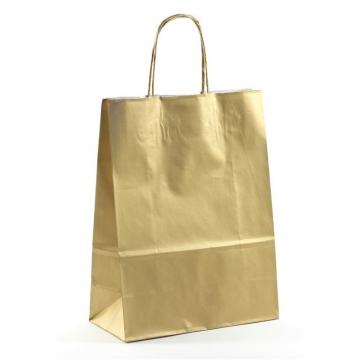 Dárková taška 22 x 10 x 29 cm