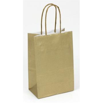 Dárková taška 14 x 8,5 x 21 cm