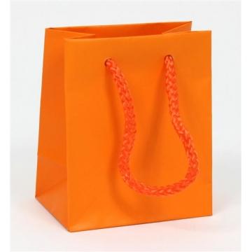 Dárková taška 10 x 6,5 x 12 cm